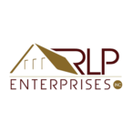 RLP Enterprises INC - Sandwich, MA, USA