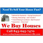 Click Your Mouse - Sell Your House!