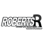 Roberts Transport Solutions Ltd - HYDE, Cheshire, United Kingdom