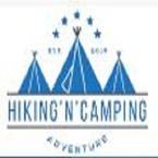 Hiking N Camping - Miami, FL, USA