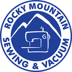 Rocky Mountain Sewing & Vacuum - Aurora, CO, USA