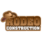 Rodeo Construction - Rio Rancho, NM, USA