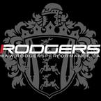 Rodgers Performance - Nepean, ON, Canada