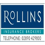 Rollins Insurance Brokers - Holywood, County Down, United Kingdom