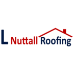 L Nuttall Roofing - Wrexham, Wrexham, United Kingdom