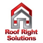 Roof Right Solutions Inc - Calgary, AB, Canada