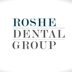 Roshe Dental Group - Bronx, NY, USA