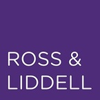 Ross & Lidell - Edinburgh, Midlothian, United Kingdom