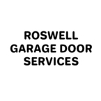 Roswell Garage Door Services - Roswell, GA, USA