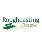 Roughcasting Glasgow - Glasgow, North Lanarkshire, United Kingdom