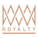Royalty Extracts - Newry, County Down, United Kingdom