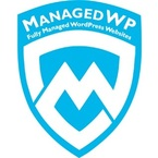 ManagedWP - Broadstairs, Kent, United Kingdom