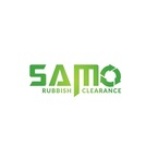 Samo Rubbish Removal Cardiff - Cardiff, Cardiff, United Kingdom