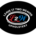 Leave It Two Weaver Upholstery - Alabaster, AL, USA