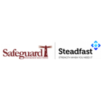 Safeguard Insurance Solutions - Balcatta, WA, Australia