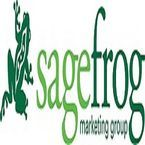 Sagefrog Marketing Group - Center Valley, PA, USA