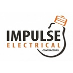 Impulse Electrical Contractors - Dromana, VIC, Australia