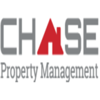 Chase Property Management - Auckland City, Auckland, New Zealand