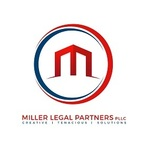 Miller Legal Partners PLLC - Nashville, TN, USA