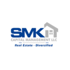 SMK Capital Management LLC - Bend, OR, USA