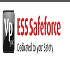 ESS Safeforce - Wellingborough, Northamptonshire, United Kingdom
