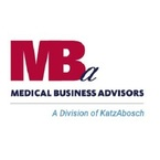 Medical Business Advisors: A Division of KatzAbosch - Rockville, MD, USA