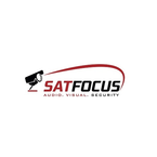 SatFocus Ltd : AV and Security Solutions - London, Middlesex, United Kingdom
