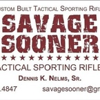 Savage Sooner Enterprises - Shawnee, OK, USA