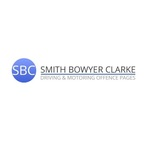 SBC Motoring Law - Derby, Derbyshire, United Kingdom