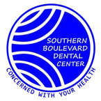 Southern Boulevard Dental Center - Rio Rancho, NM, USA