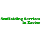 Scaffolding Services in Exeter - Wellington, Somerset, United Kingdom