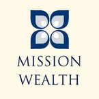 Mission Wealth - Portland, OR, USA