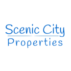 Scenic City Properties