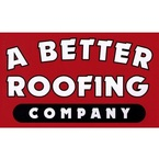A Better Roofing Company - Seattle, WA, USA