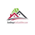 San Diego Fast Cash Offers - San Diego, CA, USA