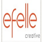 'efelle creative' in Seattle, WA USA - Seattle, WA, USA