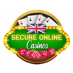 Secure Online Casinos Portal - FRANKBY, Merseyside, United Kingdom