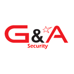 G&A Security - Darlington, County Durham, United Kingdom