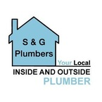S & G Plumbers - Ammanford, Carmarthenshire, United Kingdom