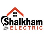 Shalkham Electric - Erie, PA, USA