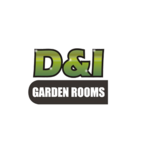 D & I Garden Rooms - Barnsley, South Yorkshire, United Kingdom