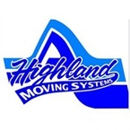 Highland Moving Systems  - Whitby, ON, Canada
