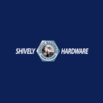 Shively Hardware North - Saratoga, WY, USA