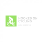 Hooked on Cycling - Cycle Superstore - Bathgate, West Lothian, United Kingdom