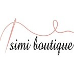 Simi Boutique - London, London E, United Kingdom