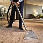 SimpSolPlus Cleaning Service - Duluth, GA, USA