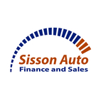 Sisson Auto Finance and Sales - Brandon, MB, Canada