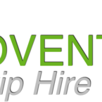 Skip Hire In Coventry - Coventry, Warwickshire, United Kingdom