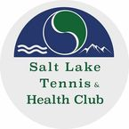 Salt Lake Tennis & Health Club - Salt Lake City, UT, USA