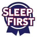 SleepFirst Mattresses - Sacramento, CA, USA